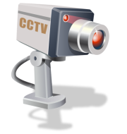 cctv-180x190